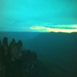 Blue_Mountains_2.jpg