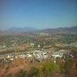 View_from_Castle_Hill_2.jpg