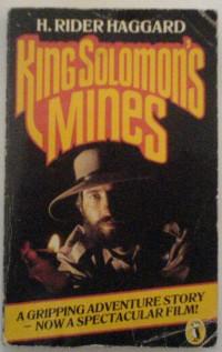 kingsolomonsmines