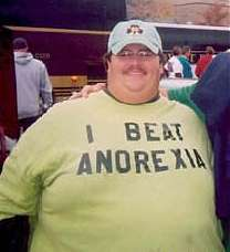 anorexic.jpg