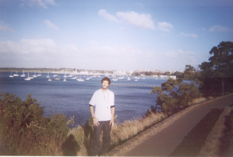 me_at_geelong_jun_04.jpg