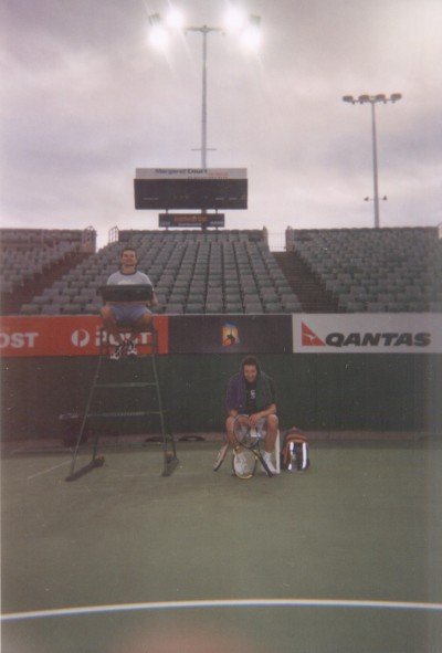 sashman_and_me_at_aussie_open_jun_04.jpg