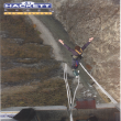 nevis_bungee_may_04.png