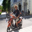 phuket_motorbike_feb_05.jpg