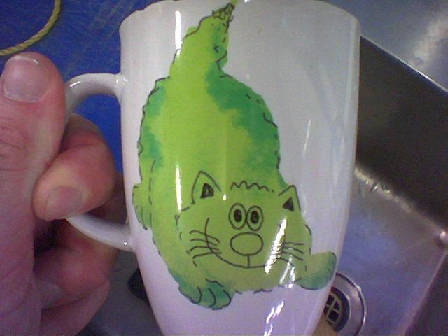 Cat_mug.jpg