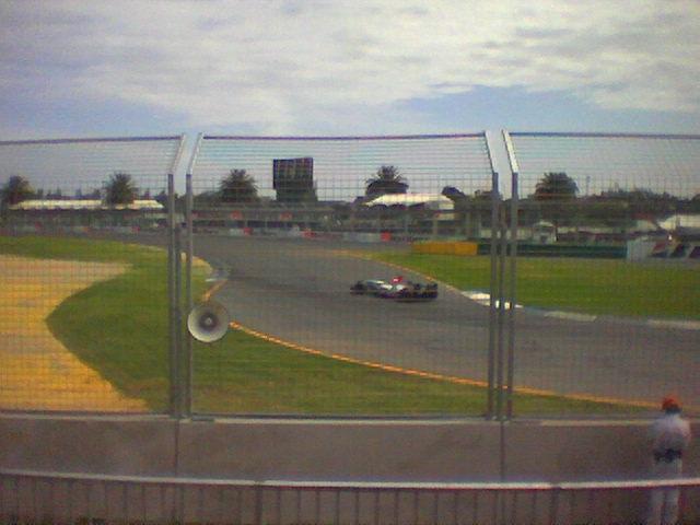 GrandPrixF1a.jpg