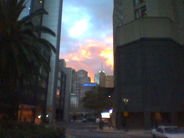 MelbourneSkyNearWork.jpg