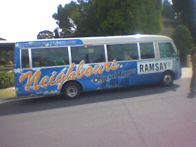 RamseySt7.jpg