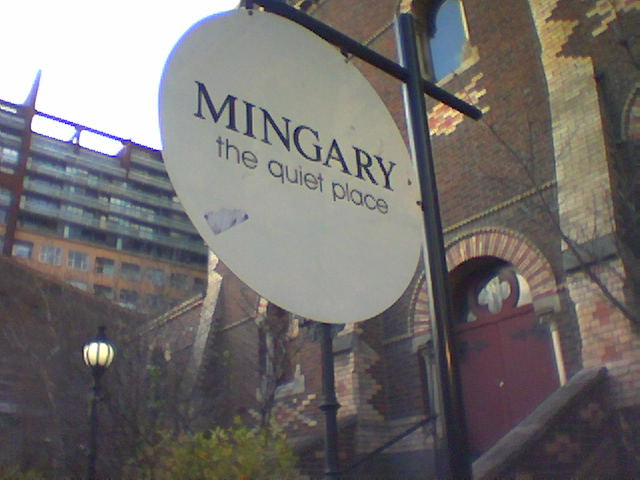The_Mingary.jpg