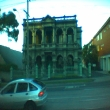Church_Street.jpg