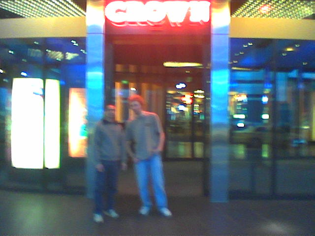 Eugene_and_me.jpg