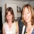 Helen_and_Becky.jpg