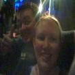 Sam_and_Nicolette.jpg