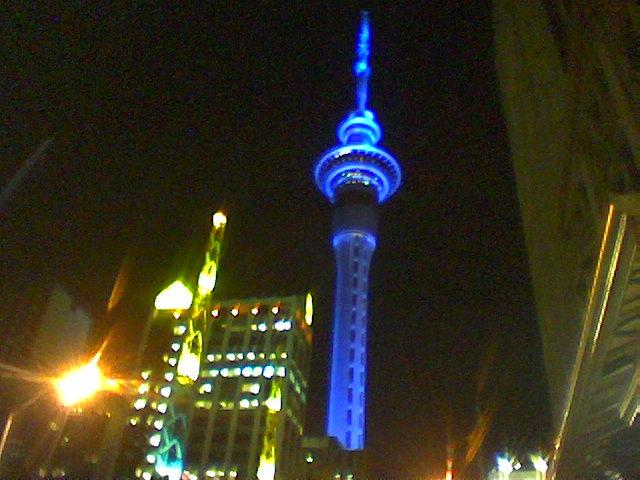 Skytower1.jpg