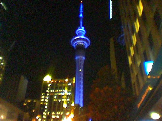 Skytower3.jpg
