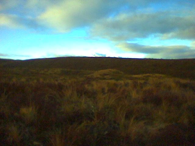 Tongariro1.jpg