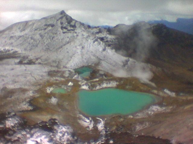 Tongariro10.jpg