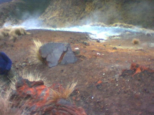 Tongariro14.jpg
