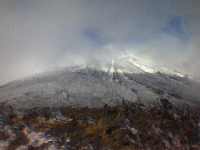 Tongariro3.jpg