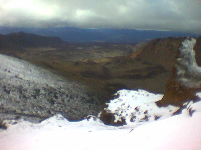 Tongariro4.jpg