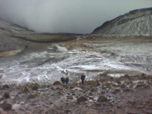 Tongariro5.jpg