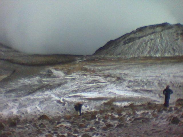 Tongariro6.jpg