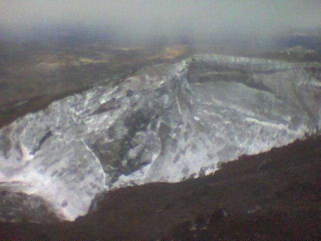 Tongariro7.jpg