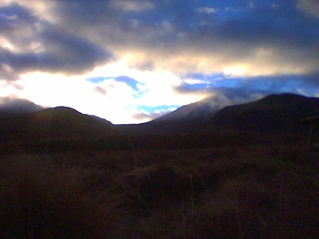 Tongariro9.jpg