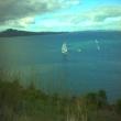 Devonport2.jpg