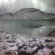 Tongariro11.jpg