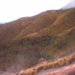 Tongariro12.jpg