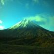 Tongariro2.jpg