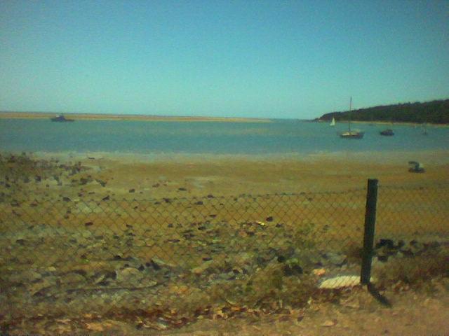 1770_beach_2.jpg