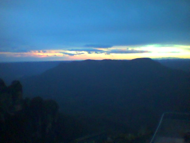 Blue_Mountains_1.jpg