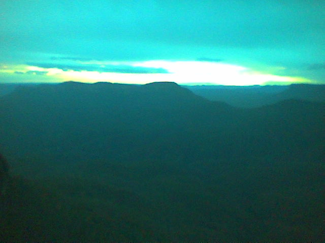 Blue_Mountains_3.jpg