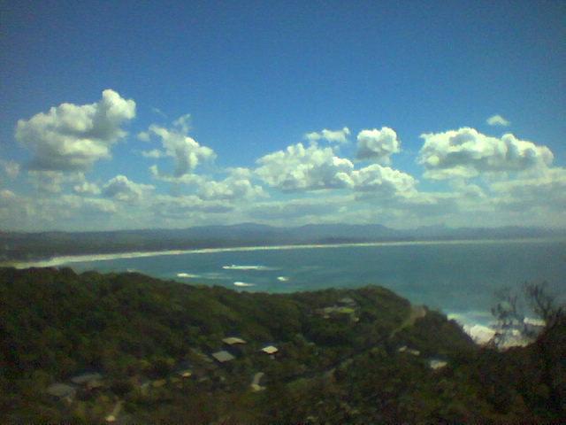 Byron_Bay_Lighthouse1.jpg