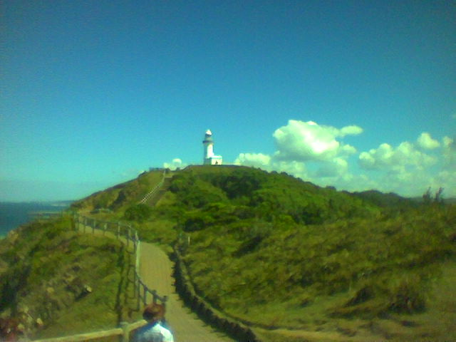 Byron_Bay_Lighthouse2.jpg