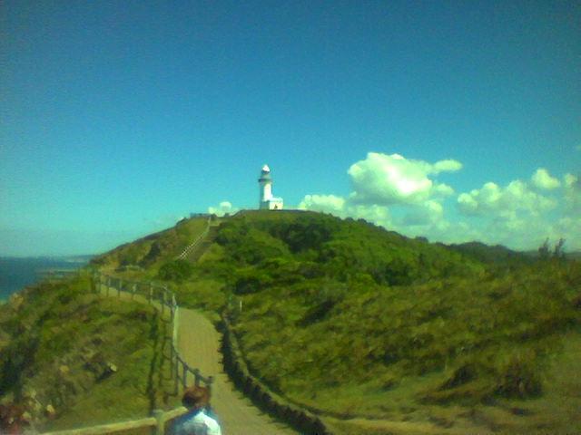 Byron_Bay_Lighthouse2.jpg