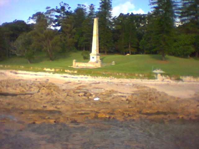 Captain_Cook_memorial.jpg