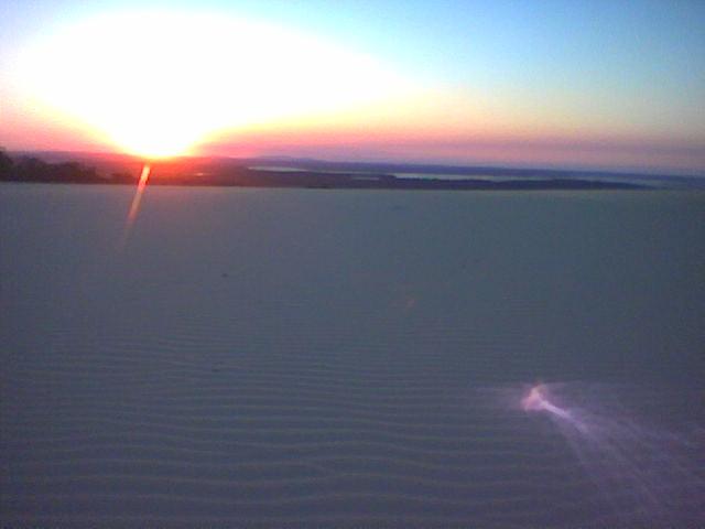 Carlo_Sandblow_sunset.jpg