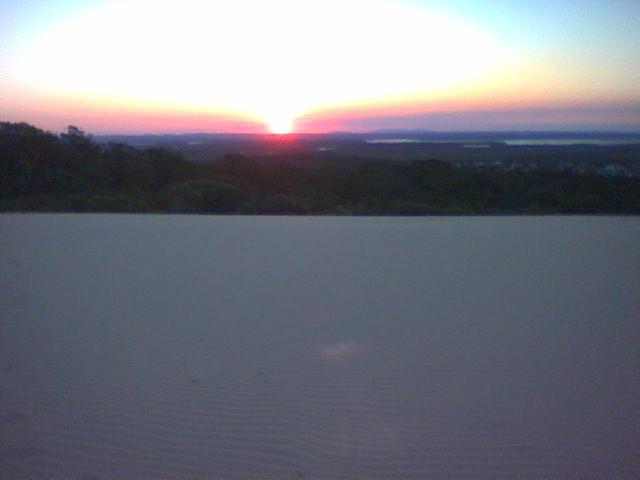 Carlo_Sandblow_sunset_3.jpg