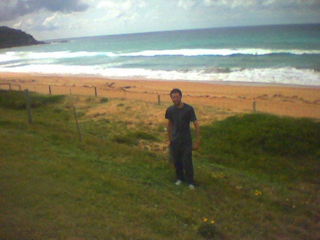 Palm_Beach1.jpg