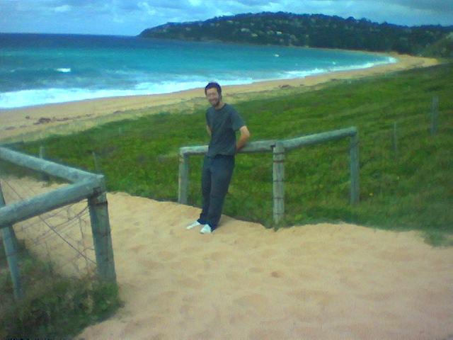 Palm_Beach2.jpg