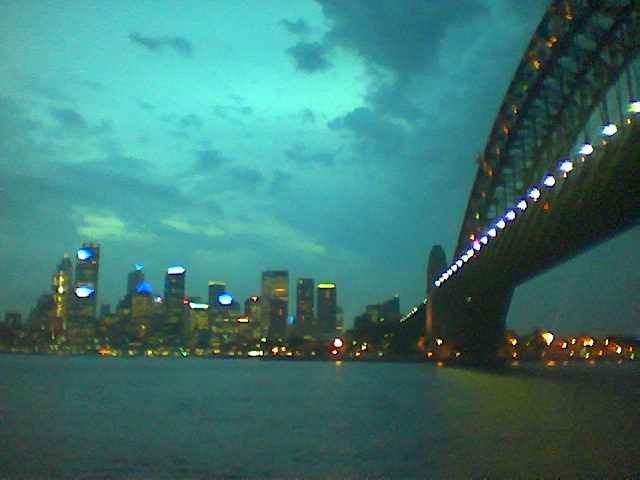 SydneyNight.jpg