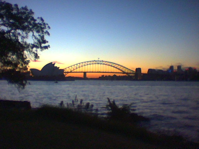 Sydney_Harbour.jpg