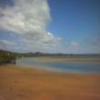 1770_beach_1.jpg