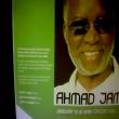 Ahmad_Jamal.jpg
