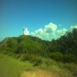 Byron_Bay_Lighthouse3.jpg