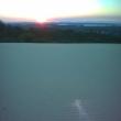 Carlo_Sandblow_sunset_2.jpg