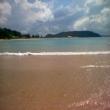 Palm_Beach5.jpg